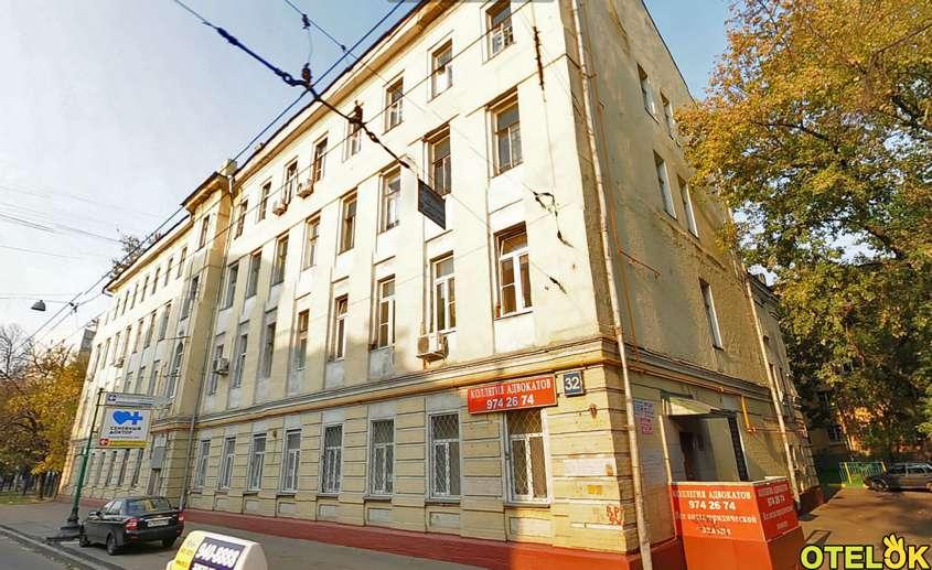 Недорогие гостиницы Ярославля недорогие отели и дешевые