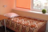 Гостиницы на братиславской дешево