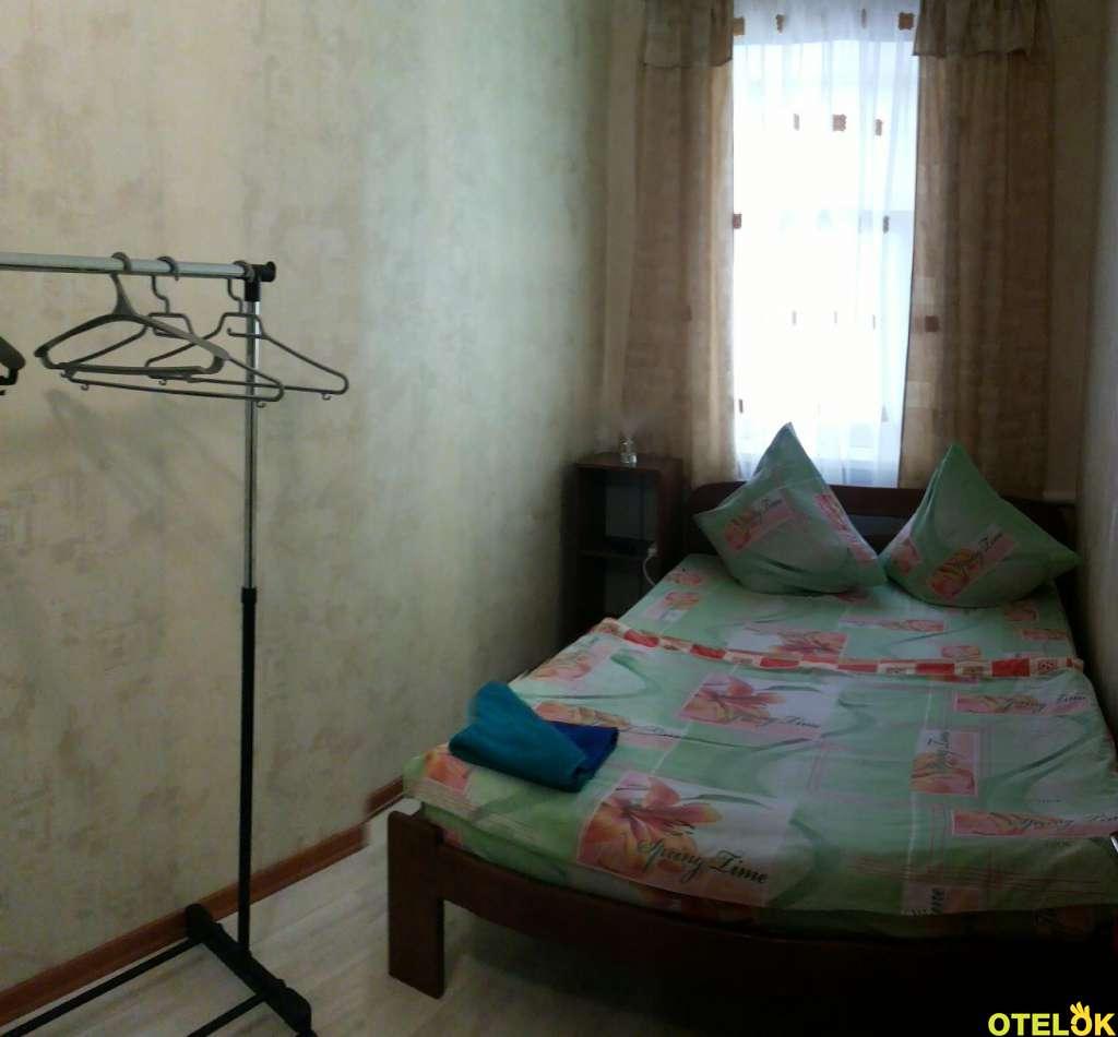 Lxua апартаменты и квартиры посуточно от владельцев