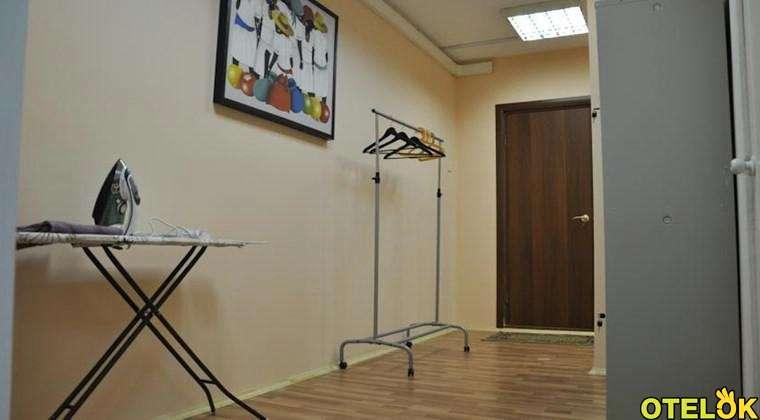 Дешёвые гостиницы Ростова на Дону цены на недорогие