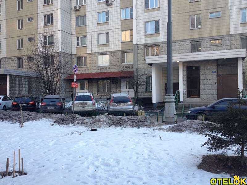 Хостелы Ростова на Дону недорого снять хостел в Ostrovokru