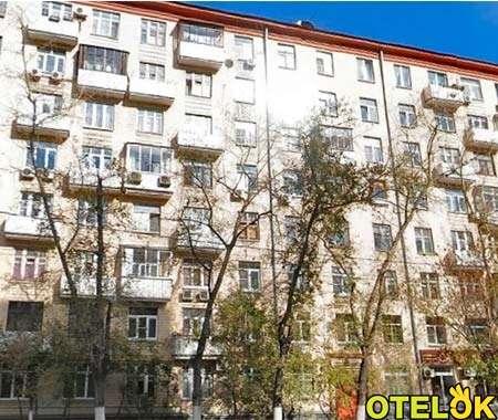 Хостелы Ростова на Дону недорого цены снять дешевый номер