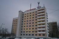 prostitutki-metallurgicheskogo-rayona