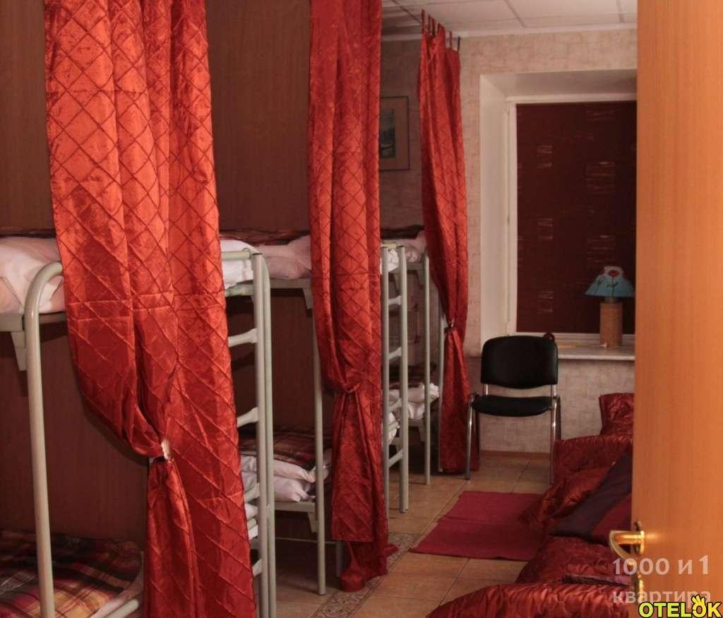 Недорогие гостиницы Ростова на Дону самые низкие цены